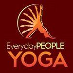 EverydayPeopleYoga-logo