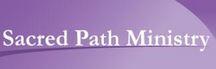 SacredPathMinistry-logo