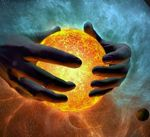 AlidaBirch_handsholdinglightball