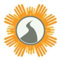 SpiritPathNow logo