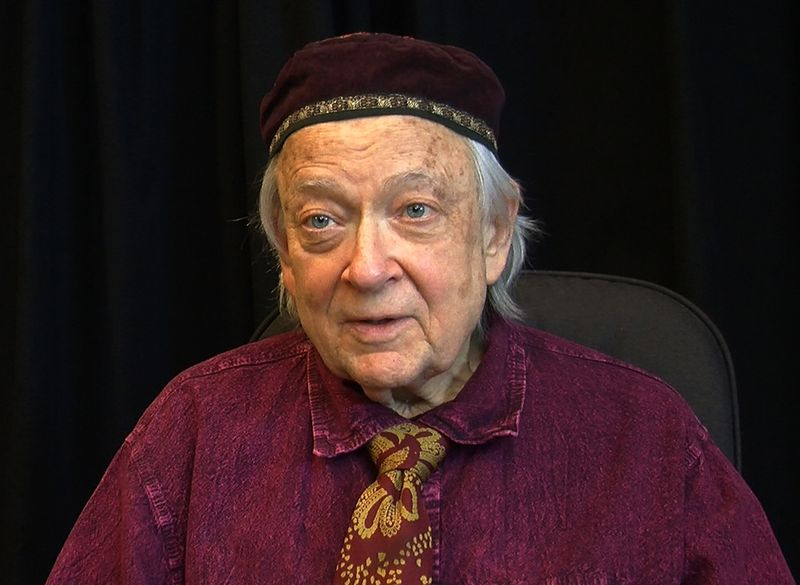 Rabbi Hanan