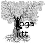 Yoga Pitt New Logo_Lg-Ornate_Tree