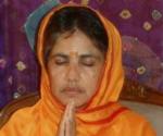 Vedanta 151126 -6 Swaminiji