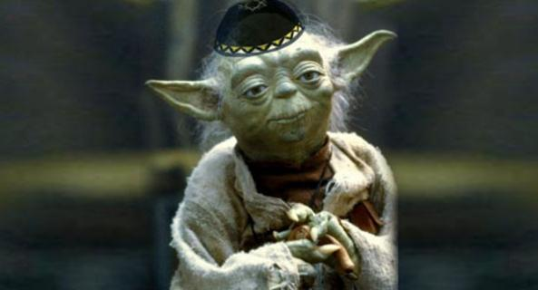 Yoda_jew_0