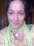 AmyPalatnick